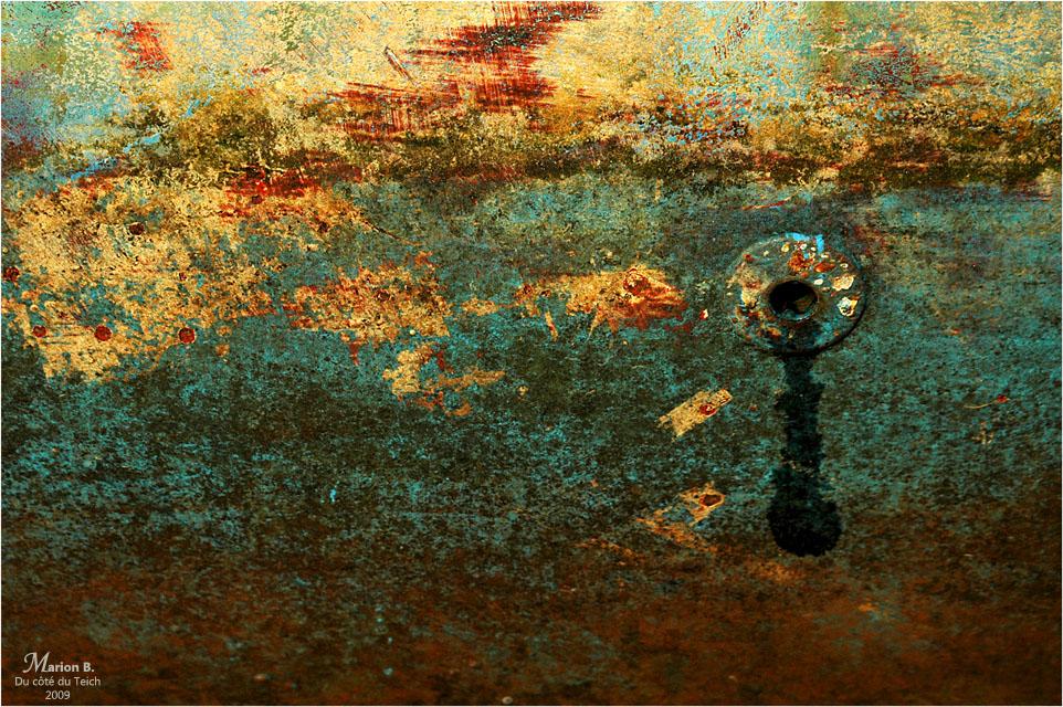BLOG-DSC_3135-peinture coque