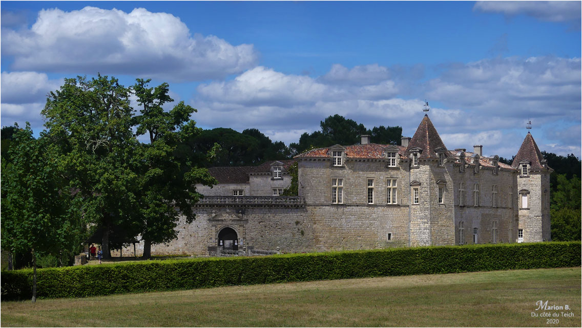 BLOG-P1040366-château Cazeneuve 33