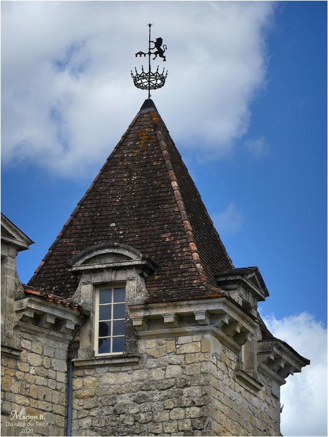 BLOG-P1040371-château Cazeneuve 33