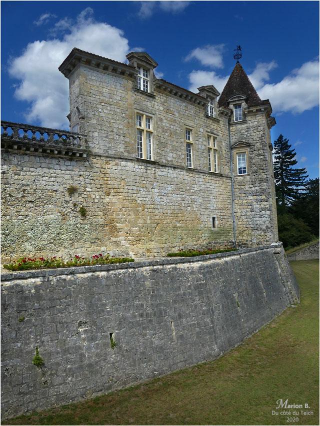 BLOG-P1040374-château Cazeneuve 33