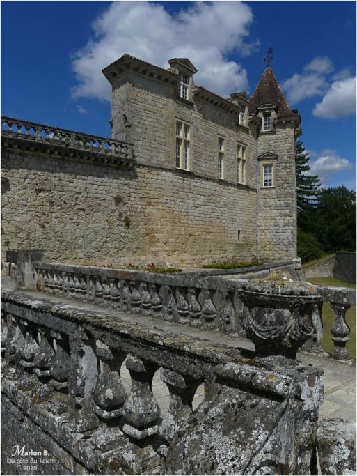 BLOG-P1040377-château Cazeneuve 33