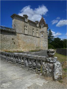 BLOG-P1040378-château Cazeneuve 33
