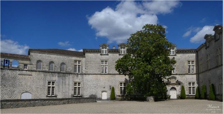 BLOG-P1040379-château Cazeneuve 33
