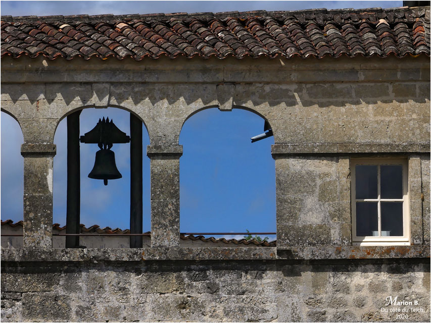 BLOG-P1040380-château Cazeneuve 33