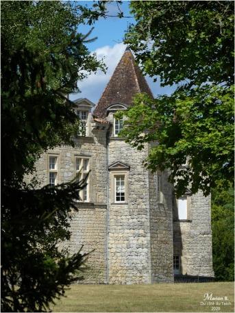 BLOG-P1040395-château Cazeneuve 33