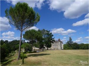 BLOG-P1040396-château Cazeneuve 33