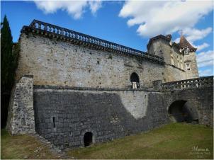 BLOG-P1040397-château Cazeneuve 33