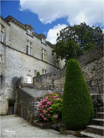 BLOG-P1040401-château Cazeneuve 33