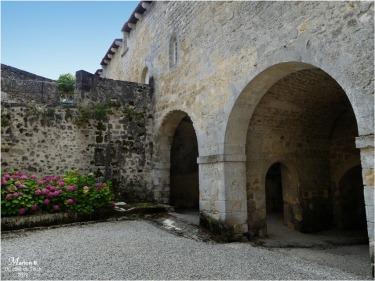 BLOG-P1040403-château Cazeneuve 33