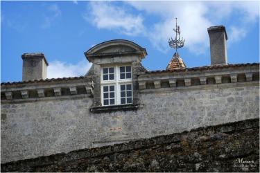 BLOG-P1040404-château Cazeneuve 33