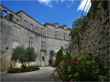 BLOG-P1040406-château Cazeneuve 33