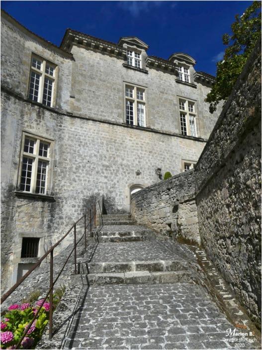BLOG-P1040447-château Cazeneuve 33