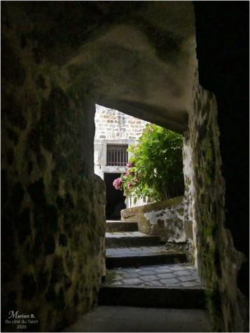 BLOG-P1040454-château Cazeneuve 33