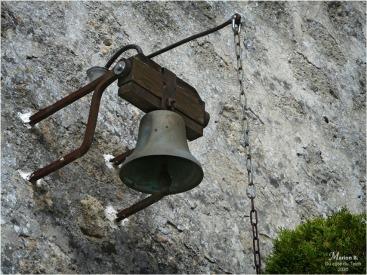 BLOG-P1040466-château Cazeneuve 33