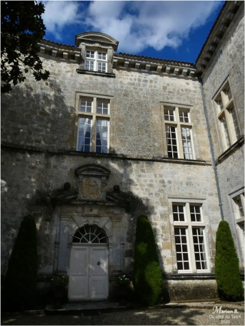 BLOG-P1040468-château Cazeneuve 33