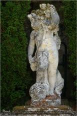 BLOG-P1040470-château Cazeneuve 33