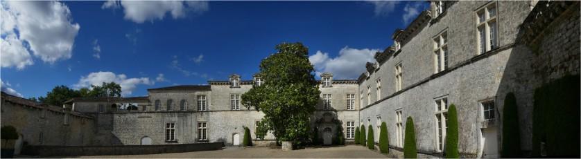 BLOG-P1040471-château Cazeneuve 33