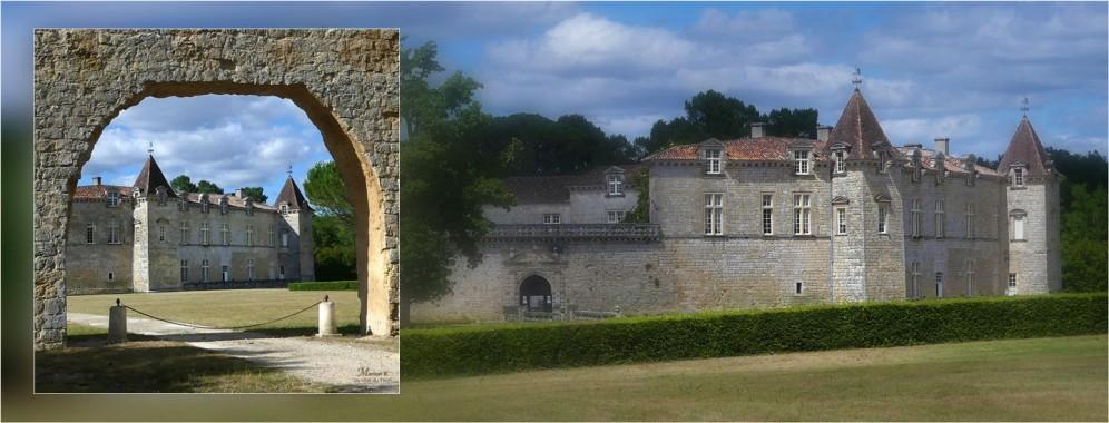 BLOG-P1040487-366-bannière château Cazeneuve 33