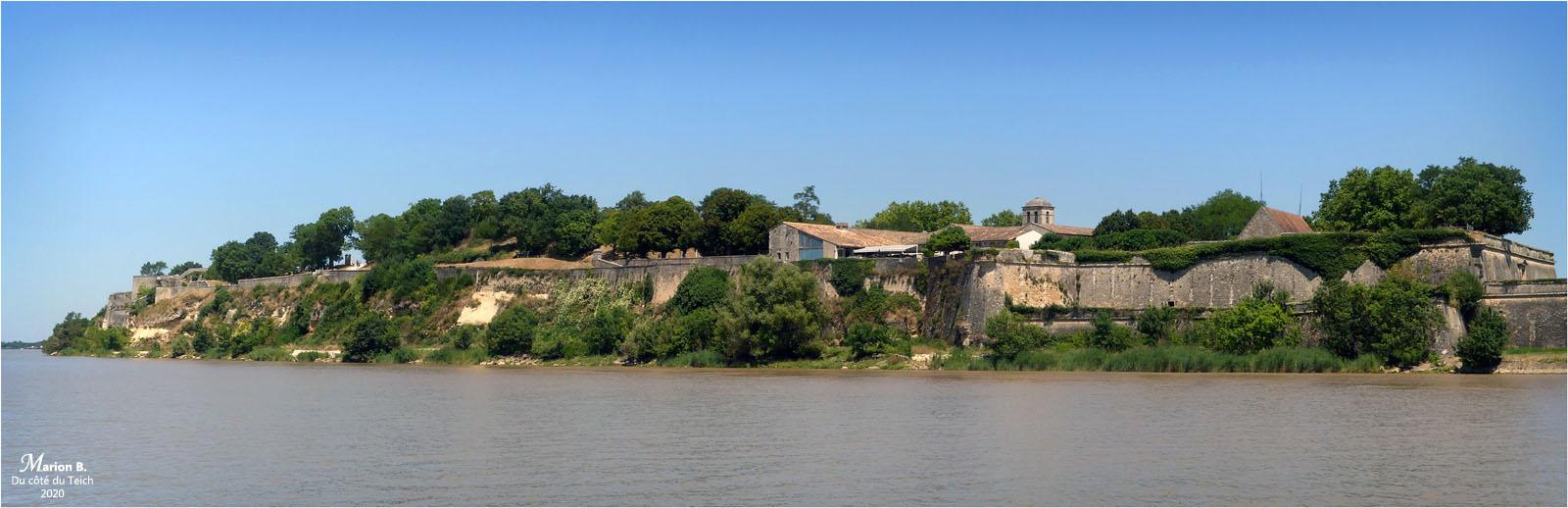 BLOG-P1040685-86-citadelle de Blaye