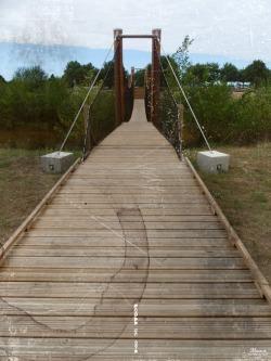 BLOG-P1040643-pont de singe entre ville et port le Teich PA06