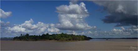 BLOG-P1040942-2-îles estuaire Gironde