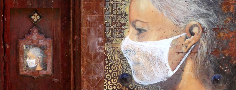 BLOG-P1050011-bannière masque Blaye