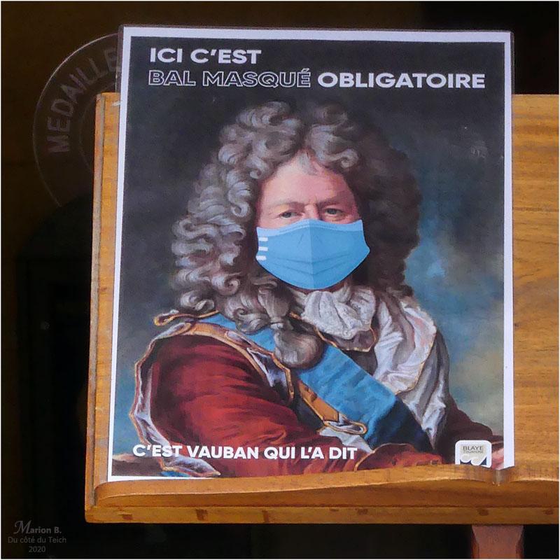 BLOG-P1050070-bal masqué Vauban Blaye
